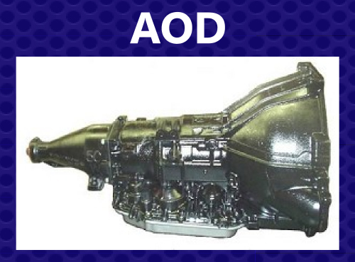 ford aod transmission diagrams car interior design. Cars Review. Best American Auto & Cars Review